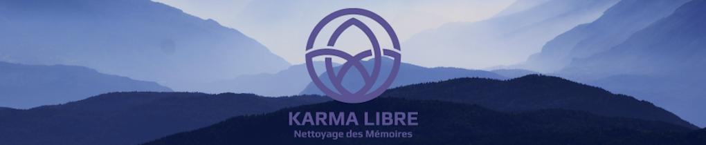 Karma-Libre